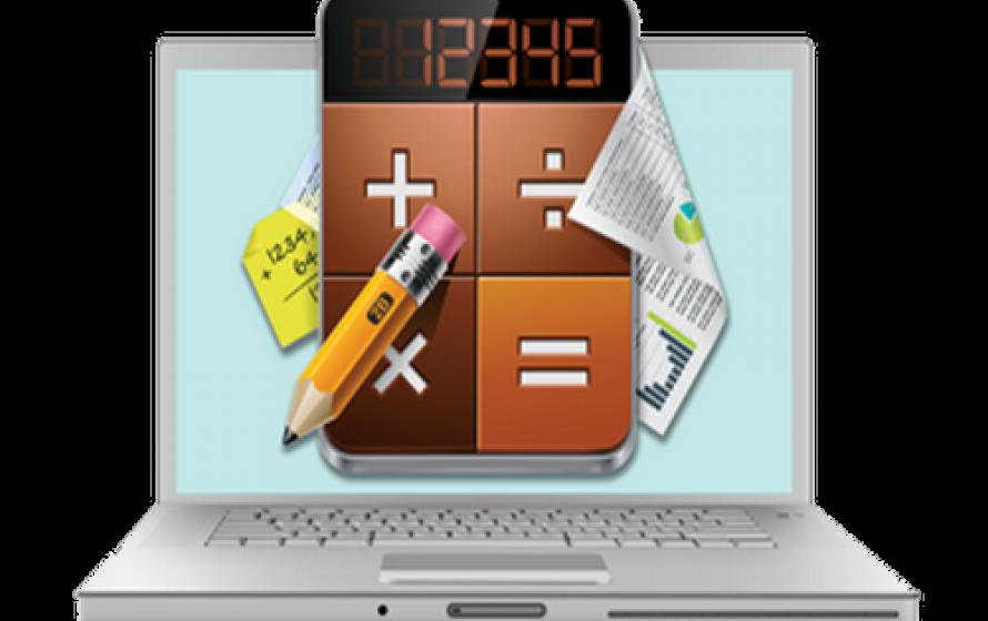 Плюсы и минусы онлайн бухгалтерии дальнейшее действие после регистрации ип